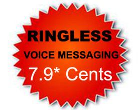 RinglessVM Star 275x220