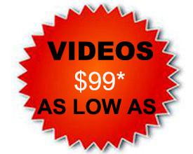 Videos Star 275x220