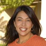 Leticia Vasquez 150x150